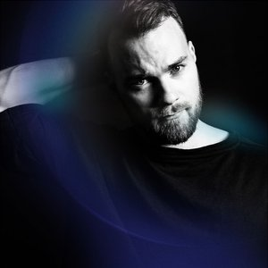 Image for 'Ásgeir'