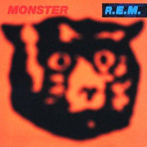 Zdjęcia dla 'Monster'