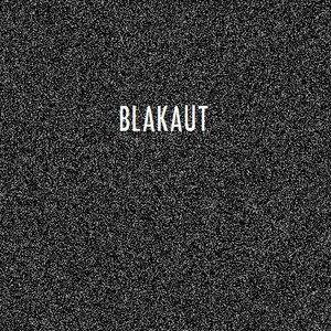 Bild för 'Blakaut'