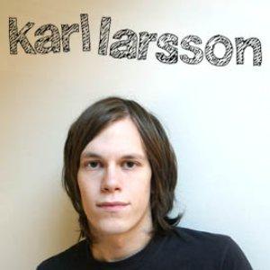 Изображение для 'Karl Larsson'