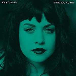 Image for 'Fail You Again'