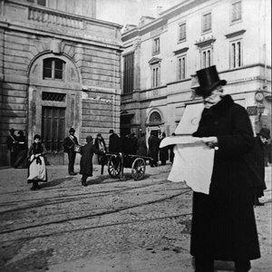 Image for 'Giuseppe Verdi'