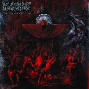 Изображение для 'Bestial Hymns Of Perversion'