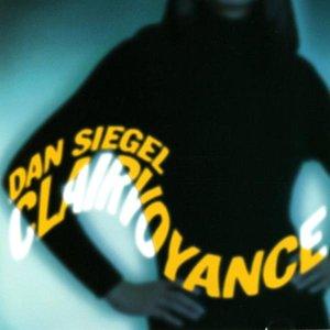'Clairvoyance'の画像