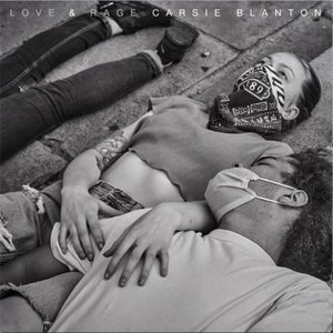 Image for 'Love & Rage'