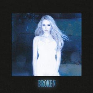 Imagem de 'Broken'