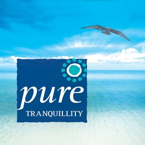 Image for 'Pure Tranquility'