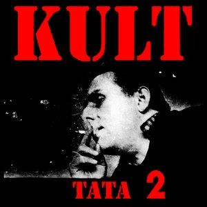 Zdjęcia dla 'Tata 2'