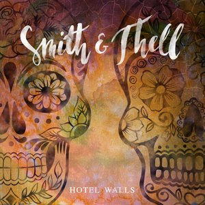 Image for 'Hotel Walls'