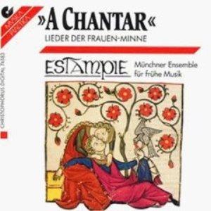 Zdjęcia dla 'A Chantar'