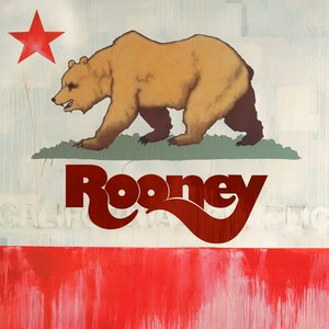 Image for 'Rooney'