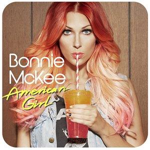 Bild für 'American Girl'
