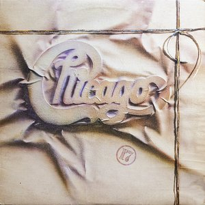 Image for 'Chicago 17 (Expanded & Remastered)'