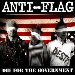 Bild für 'Die for the Government'