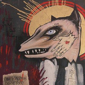 Image for 'Knife Man'