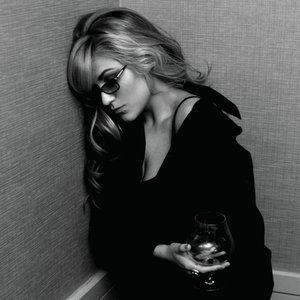 Image for 'Melody Gardot'