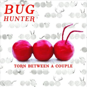 Image for 'Torn Between a Couple'