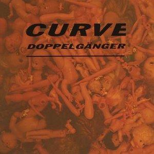 Image for 'Doppelgänger'
