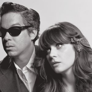 Image for 'She & Him'