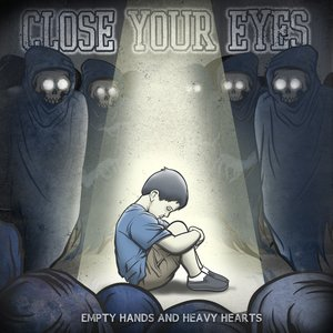 Image for 'Empty Hands and Heavy Hearts'