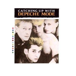 Imagen de 'Catching Up With Depeche Mode'