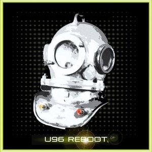 Zdjęcia dla 'Reboot'