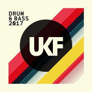 Bild für 'UKF Drum & Bass 2017'