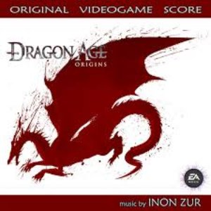 Image for 'Dragon Age: Origins (Original Video Game Score)'
