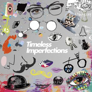 Image for 'Timeless Imperfections (Side-A)'