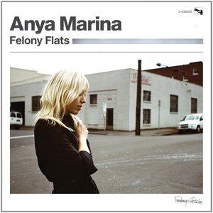 Zdjęcia dla 'Felony Flats (Deluxe)'