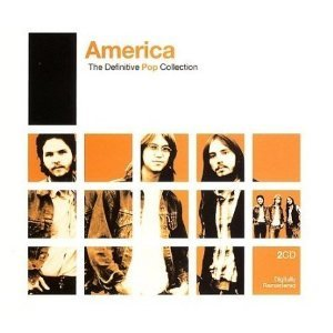 Image for 'Definitive Pop: America'