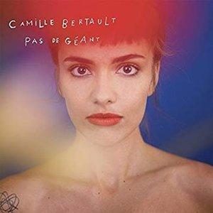 Image for 'Pas de géant (Version deluxe)'