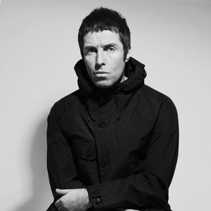 Image for 'Liam Gallagher'