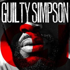 Image for 'OJ Simpson'
