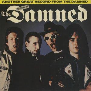 Imagen de 'The Best of the Damned'