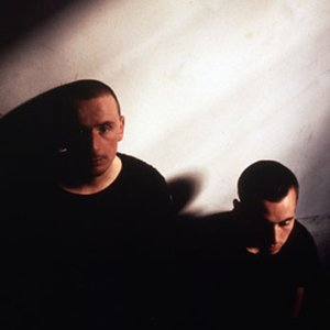 Image for 'LFO'