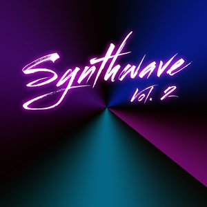 Image for 'Synthwave, Vol. 2'