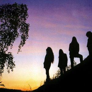 Изображение для 'Opeth'