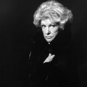Image for 'Elaine Stritch'