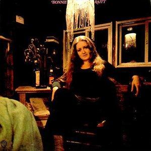 Image for 'Bonnie Raitt (Remastered Version)'