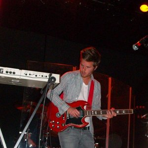 Zdjęcia dla 'STAL Music'