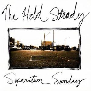 Image for 'Separation Sunday'