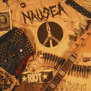 Image for 'The Punk Terrorist Anthology Vol. 2: 1986-1988'