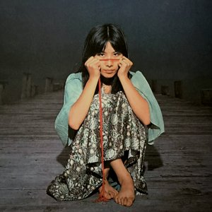 Image for '佐井好子'