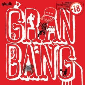 Image for 'Gran Bang'