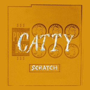 Image for 'SCRATCH'
