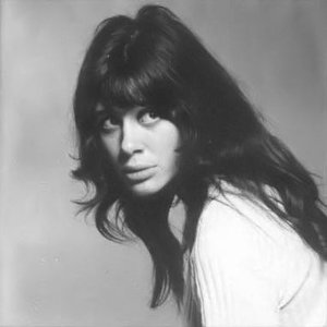 Image for 'Vashti Bunyan'