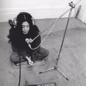 Изображение для 'Yoko Ono'