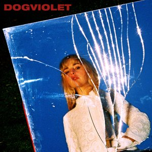 Image for 'DOGVIOLET'