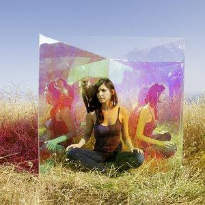 Image for 'Lucy Schwartz'